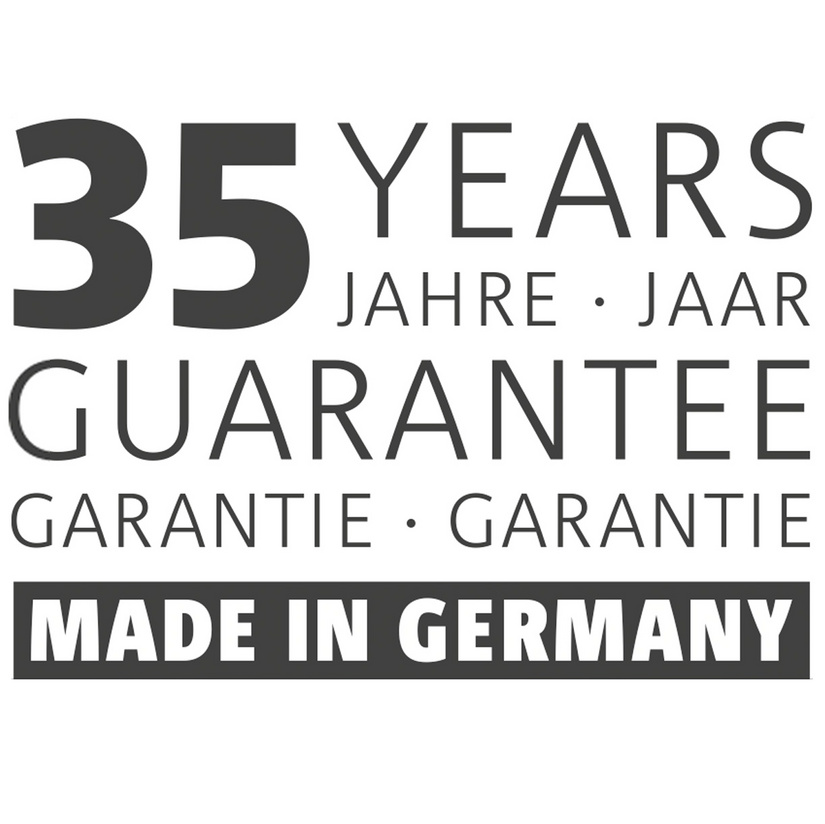 Logo_guarantee_35years