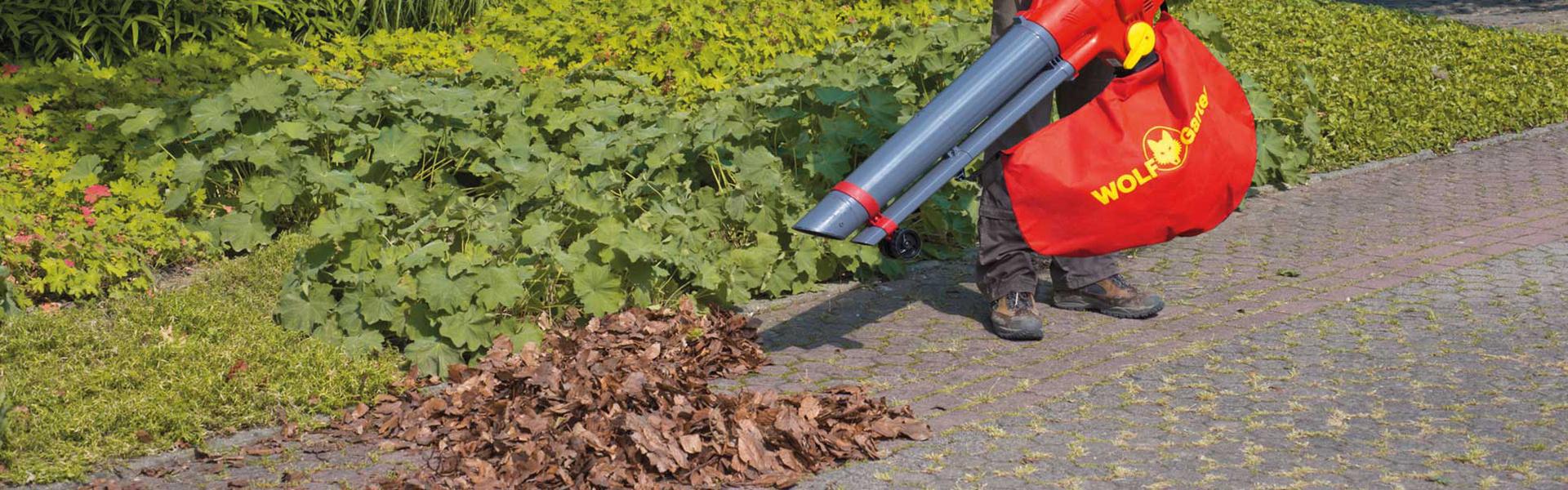 100+ [ Garten ]   Englischer Garten Or U0027english Garden U0027 Is A Must See In Bavaria,Ina ...