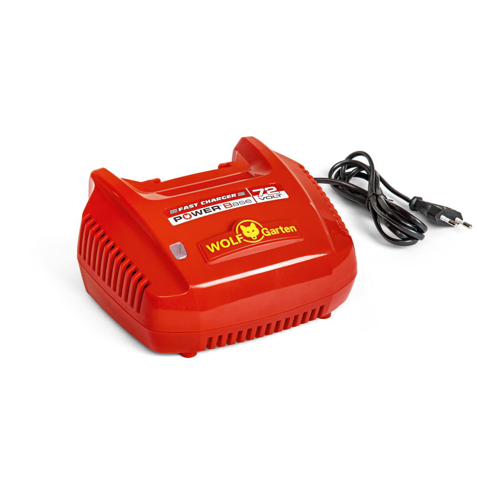 CHARGER POWER BASE 72V