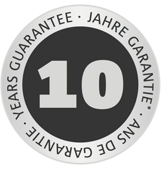 Logo_guarantee_10years
