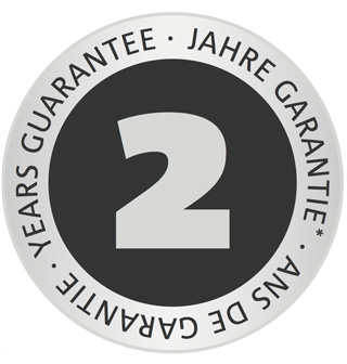 Logo_guarantee_2years