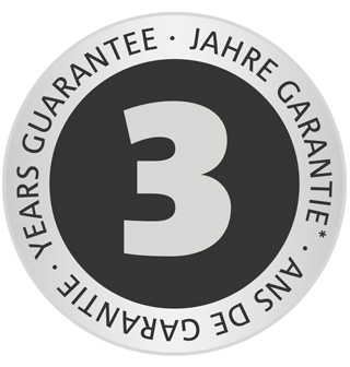 Logo_guarantee_3years