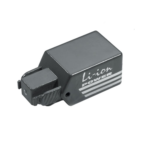 LI-ION POWER Pack 3